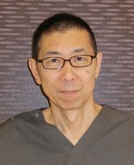 川崎市野上歯科医院 小児矯正宮島先生写真